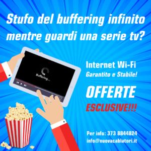 internet-wifi-pubblicità