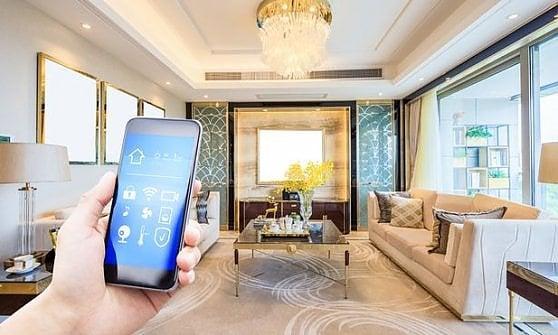 smart-home-1